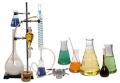 Строительная химия