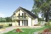 Проект дома Bogatka