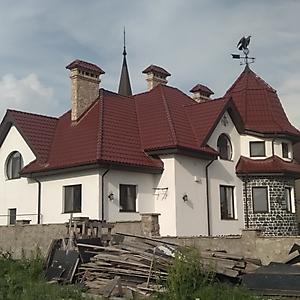Дом с орлом_5