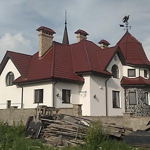 Дом с орлом_6