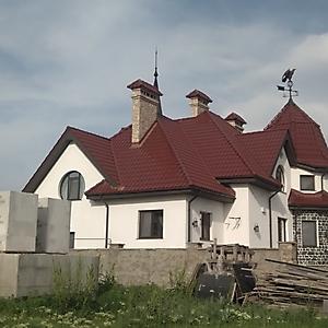 Дом с орлом_7