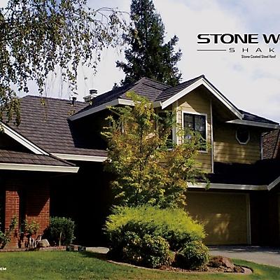 Stone WOOD Shake_7