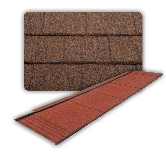 metrotile shingle 500p-1