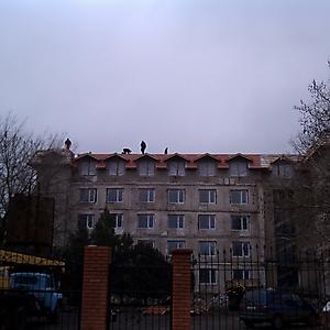 Школа Эрудит Совиньон_2