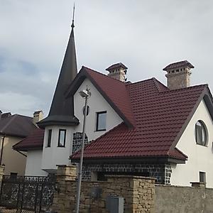 Дом с орлом_2