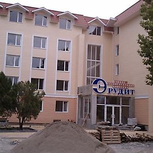 Школа Эрудит Совиньон_3
