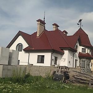 Дом с орлом_3