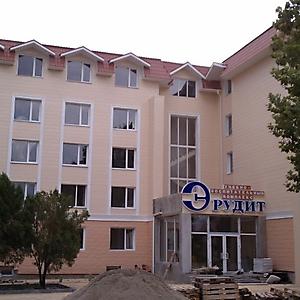 Школа Эрудит Совиньон_4
