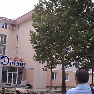 Школа Эрудит Совиньон_6